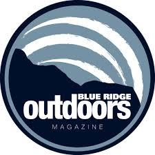 Blue Ridge Outdoors March 2013 Trail Mix