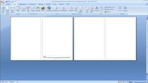 templates for word target templates templates for microsoft word just open format and print gultlb5p