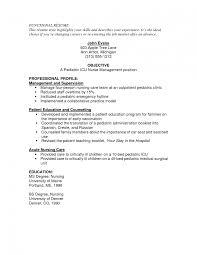 best er nurse resume cipanewsletter rn nursing resume examples nurse resume sample experience