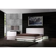 Modern Bedroom Set Furniture Infinity Bedroom Set Modern Bedroom Furniture Modern Bedroom Sets