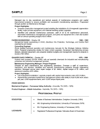 make good resume how to make a brefash write cv sample a cover letter gallery of how to make a proper resume