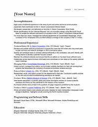 Pinterest     The world     s catalog of ideas example job application cover letter   Template   example cover