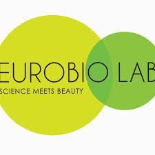 <b>Eurobio</b> Lab OÜ / <b>Natura Siberica</b> Estonia - Home | Facebook