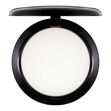 Buy <b>MAC</b> Cosmetics <b>Prep</b> + <b>Prime Transparent Finishing</b> Powder ...