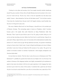 example of college essay sample autobiography example of summary 24 cover letter template for introduction to essay example cilook us persuasive speech examples for college