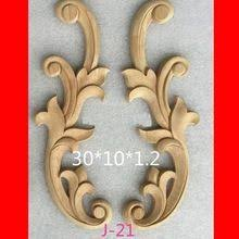 dongyang carving fashion kitchen cabinet gate