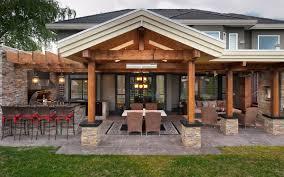 Outdoor Patio Kitchen 17 Best Ideas About Outdoor Kitchen Design On Pinterest Outdoor