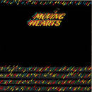 Moving Hearts [Germany] album by Moving Hearts
