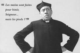 Résultats de recherche d'images pour «Don Camillo images»