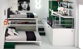 know more about teen bedroom furniture placement ideas bedroom furniture teens