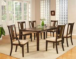Dining Room Simple Dining Room Ideas Egiatk