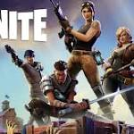 'Fortnite' Gets New Musical Score for Season Three