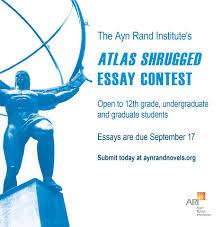 buy law essay    www zadelrf combuy law essay
