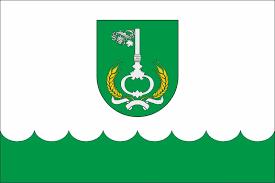 Vasilivka