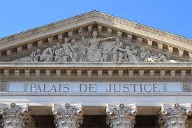 """Résultat de recherche d'images pour """"image libre de droit palais de justice"""""""