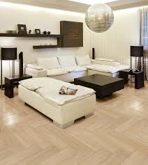 light wood floor living rooms amazing light wood