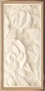 Ornamenta Ins. Ornamenta 7x17,5 <b>декор</b> от <b>La Platera</b> купить ...