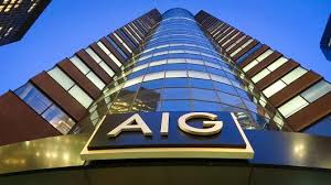 Image result for AIG