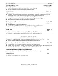 actuarial assistant resume s assistant lewesmr