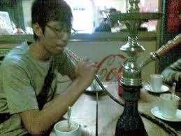 http://stop-merokok.blogspot.com/2015/01/bahayanya-merokok-shisha.html
