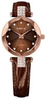 Наручные <b>часы JOWISSA J5</b>.625.<b>S</b> — купить по выгодной цене на ...