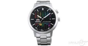 <b>ORIENT ER2L003B</b> - Купить <b>Часы Ориент</b> FER2L003B0 по Ценам ...