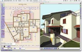 Build Your Own House   Free Building Design Software   Tavernierspabuilding design software