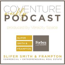 Coventure Business Snapshot