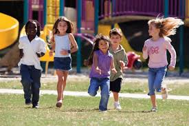 Image result for young kid running
