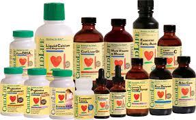 Thực phẩm hỗ trợ tim mạch-- Bổ sung canxi, vitamin D, magie, kẽm giúp xương chắc khỏe - 9