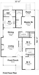 Plans to build Cabin Plans Under Sq Ft PDF Planscabin plans under sq ft