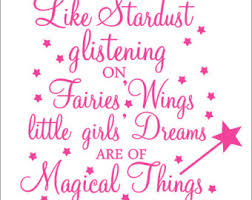 FAIRY Quotes Like Success via Relatably.com