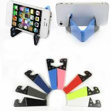 <b>Portable Foldable Mobile</b> Phone <b>Stand Holder</b> – Valuetree