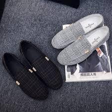 <b>ZYYZYM Men Casual Shoes</b> 2019 Spring Summer Men Loafers ...