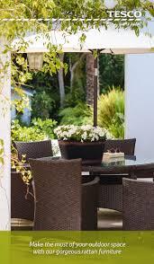 Tesco Living Room Furniture 17 Best Ideas About Tesco Home On Pinterest Gold Wall Clock