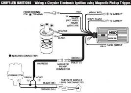 msd 6al issues bypass ballast resistor for a bodies only mopar Mopar Electronic Ignition Wiring Diagram Mopar Electronic Ignition Wiring Diagram #24 wiring diagram for mopar electronic ignition