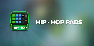 <b>Hip Hop</b> Pads - Apps on Google Play