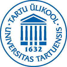 University of Tartu Sign >14 rj Systems -x I / Studies bJ ш %Aä