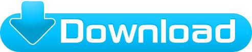 Výsledok vyhľadávania obrázkov pre dopyt download