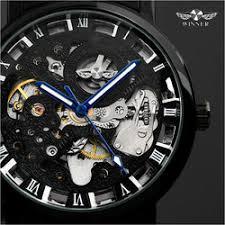 women Bracelet <b>Watch Gypsophila</b> Diamond <b>Quartz Watches</b> for sale