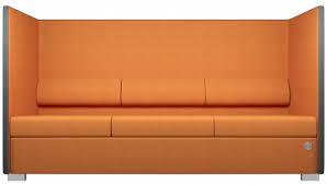 Трехместный <b>диван PRIVATE</b> от компании <b>KULIK SYSTEM</b> купить ...