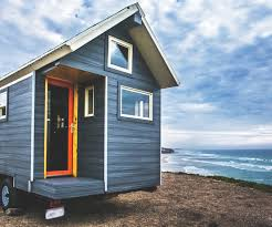 affordable tiny homes dubldom green magic homes mobile home prefab prefab boulder tiny house front