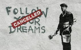 <b>Banksy Wallpaper</b> 1920x1080 (73+ images)