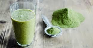 Super <b>Greens</b>: Are <b>Greens</b> Powders Healthy?