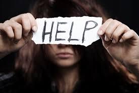 newbridge the difference between drug abuse and drug addiction drug addiction istock 000024398187 large