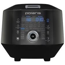 Стоит ли покупать <b>Мультиварка Polaris EVO</b> 0446DS? Отзывы на ...