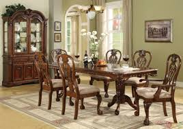 Traditional Dining Room Set Traditional Dining Room Sets Hd Images Bjxiulancom