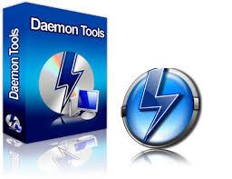 Hasil gambar untuk download daemon tools