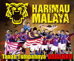dari, sudut, pandang, Harimau Malaya, Malaysia, K. Rajagobal, FAM, bola sepak, belang, taring, hilang