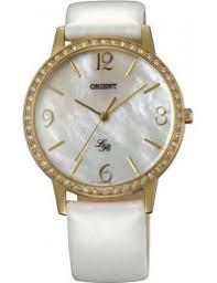 <b>Женские часы Orient</b> купить в Санкт-Петербурге — оригинал по ...